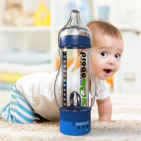 proacmOm – Next Generation Baby Bottle