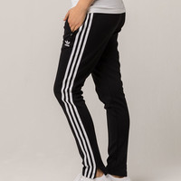 ADIDAS SST Womens Track Pants