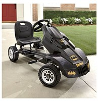 Kids Dune Racer Buggy Battery Powered Operated Electric Go Cart Kart Ride On Bike