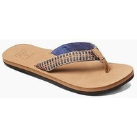 Reef Gypsylove Lux Women's Sandals