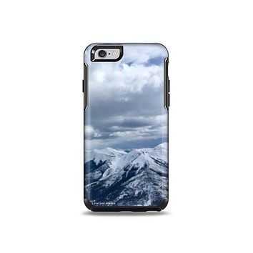 Create Your Own iPhone 6/6s OtterBox Symmetry Skin