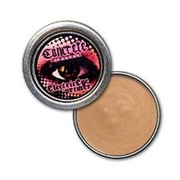 Concrete Minerals Electric Eye Primer One Size