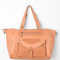 BDG Briefcase Envelope Satchel