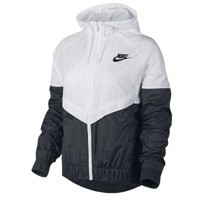 Nike Jackets Windbreakers | Foot Locker