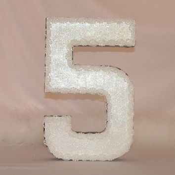 Wedding Table numbers, Quinceanera Letters, wedding table letters, Guest book Letters, Home Decor Wood Initials, wedding signature letters