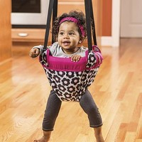 Evenflo Doorway Jumper, Marianna - Walmart.com