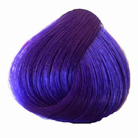 Crazy Color Hair Dye Hot Purple | Gothic Clothing | Emo clothing | Alternative clothing | Punk clothing - Chaotic Clothing
