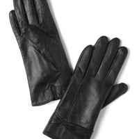 Scenic Route Chic Gloves | Mod Retro Vintage Gloves | ModCloth.com