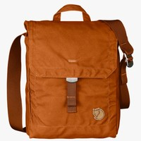fjallraven - foldsack no.3 shoulder bag - more colors