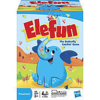 Elefun - The Butterfly Catchin' Game