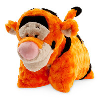 Disney Tigger Plush Pillow | Disney Store