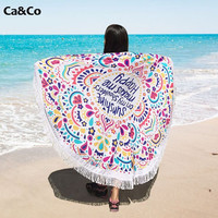 Summer Loisir Pareos Beach Sexy Women Swimsuit Cover Ups 2016 Bathing Suit Cover Ups Cotton Print Women Cape Beach Swimwear