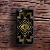 The Great Gatsby Case iPhone 6s Plus, iPhone 6 case, iPhone 5s 5C 4s Case, Samsung Case, iPod case, iPad Case, HTC Case, Nexus Case, LG case, Xperia case