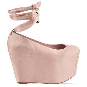 wildfox couture jeffrey cbell ballet from