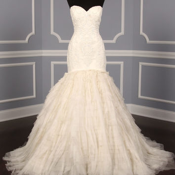 Rivini Mary Wedding Dress on Sale - Your Dream Dress