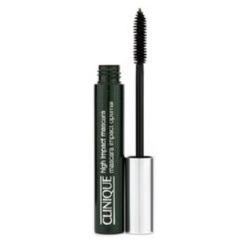 High Impact Mascara - 01 Black 7ml/0.28oz