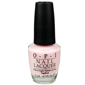 OPI Otherwise Engaged