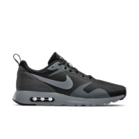 Nike Air Max Tavas Men's Shoe