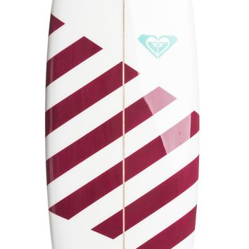 Egg #SURFBOARDS_TITLE_MODEL_BY# Roxy #SURFBOARDS_TITLE_END# Quiksilver