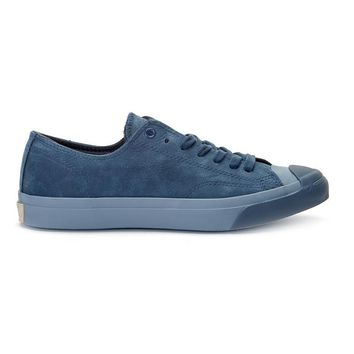 Converse Men's Jack Purcell OX - 149922C