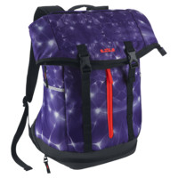 Nike LeBron Ambassador Backpack (Court)