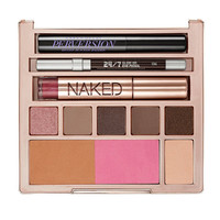 Naked On The Run by Urban Decay (Official Site)
