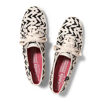 Keds Shoes Official Site - Champion Ikat