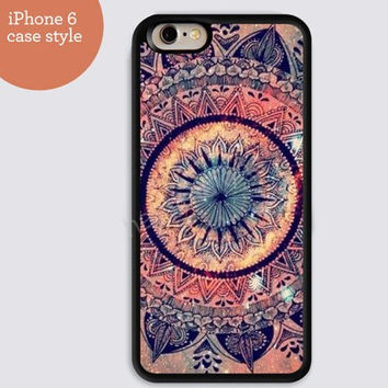 life iphone 6 cover,art iphone 6 plus,colorful Mandara IPhone 4,4s case,color IPhone 5s,vivid IPhone 5c,IPhone 5 case