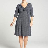 Laura Plus Dresses: Women's 14+ sheaths, shifts, gowns & little black dresses for day, night or cock