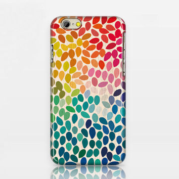 iphone 6/6S case,color painting iphone 6/6S plus case,vivid iphone 5s case,falling leaves iphone 5c case,fashion iphone 5 case,vivid iphone 4 case,4s case,beautiful samsung Galaxy s4 case,s3 case,colorful galaxy s5,Sony xperia Z1 case,sony Z2 case,Z3 ca