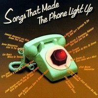 Songs That Made the Phone Light Up