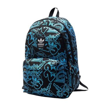 Back To School Stylish Hot Deal Comfort Casual College On Sale Pc Backpack [11501254092]