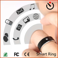 Smart R I N G Consumer Electronics Mobile Phone Accessories Of Mobile Phone Holders Phone Stand Mini Projector Phone Watch