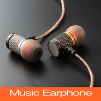 Super Bass High Pitch Headphone For Iphone/Samsung/Android/MP4/MP5