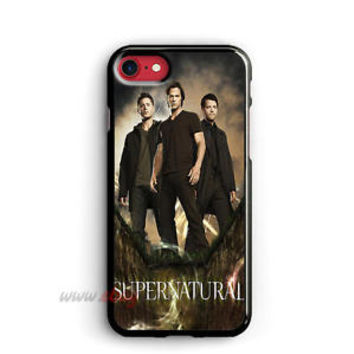 Supernatural iPhone Cases Supernatural Samsung Galaxy Phone Cases iPod cover
