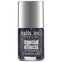 NAILS INC. Special Effects 3D Glitter Nail Polish (0.33 oz