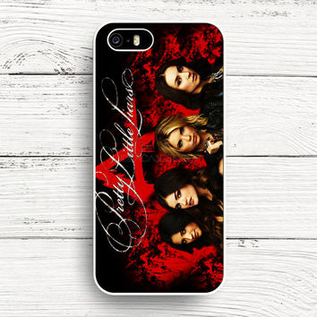iPhone 4s 5s 5c 6s Cases, Samsung Galaxy Case, iPod Touch 4 5 6 case, HTC One case, Sony Xperia case, LG case, Nexus case, iPad case, pretty little liars Cases