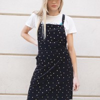 """Stargazer"" Dress"