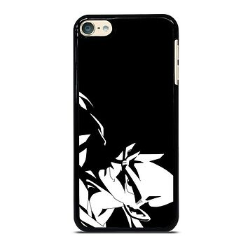 VEGETA DRAGON BALL Z iPhone Case