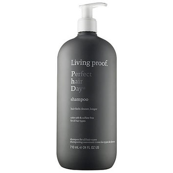 Perfect Hair Day Shampoo - Living Proof | Sephora