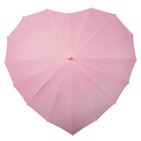 Heart Umbrella - Designer (Impliva - Netherlands)