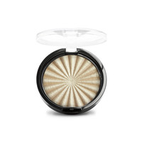 Authentic OFRA Cosmetics RODEO DRIVE HIGHLIGHTER