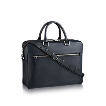 Products by Louis Vuitton: Porte-Documents Business GM
