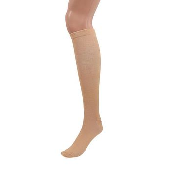 Compression Slim Firming Stockings Repair legs For Men and Women A Pair