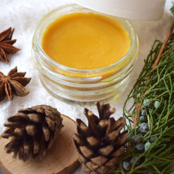 Organic beeswax Balm salve olive oil Natural lip balm against stretch marks chapped skin eczema psoriasis after sun healing salve hand balm