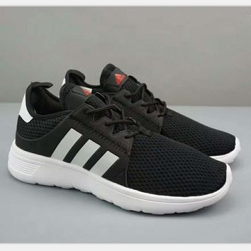 One-nice™ Adidas NEO X_PLR Simple NMD Casual Sneakers H-MLDWX