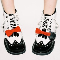 Lazy Oaf | Women's Shoes
