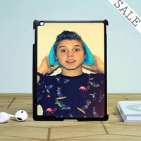 Matthew Espinosa Handsome iPad 2 | 3 Case