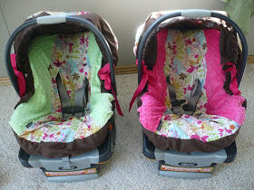 customer comments baby car from. Black Bedroom Furniture Sets. Home Design Ideas