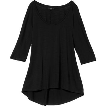 EMU Guyra Top - 3/4-Sleeve - Women's